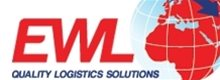 Express Worldwide Logistics